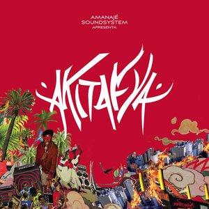Akitafya