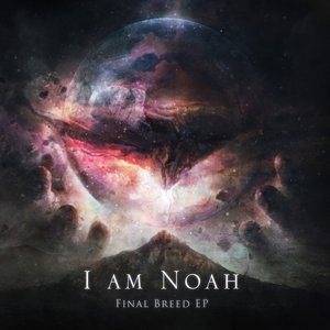 Final Breed - EP
