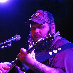 Avatar for John Moreland & The Dust Bowl Souls