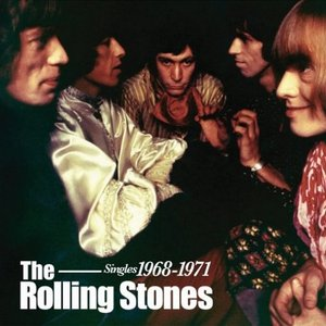 Singles 1968-1971 (International Version)