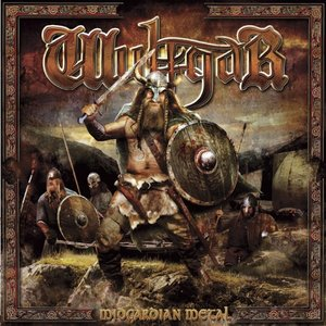 Midgardian Metal