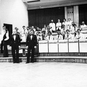 Awatar dla Orkiestra Rozrywkowa PRiTV