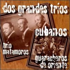 Awatar dla Trío Matamoros Y Los Guaracheros De Oriente