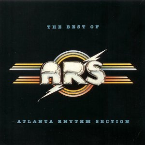 The Best Of Atlanta Rhythm Section