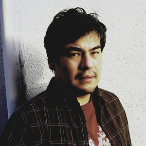 Avatar for Naoki Kenji