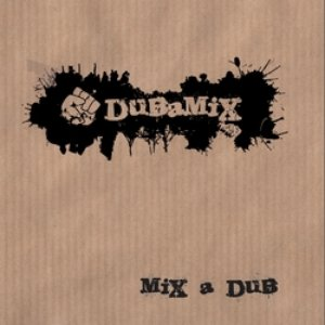 Mix A Dub