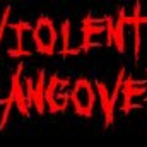 Avatar für Violent Hangover