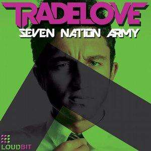 Avatar for Tradelove