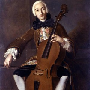 Avatar for Luigi Boccherini