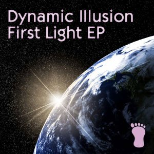 First Light EP