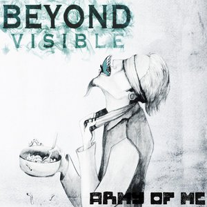Army of Me - Single
