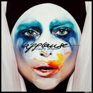 Applause Remixes