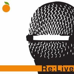 Devin Davis Live at Schubas 10/20/2004