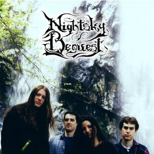 Avatar de Nightsky Bequest