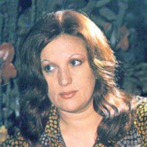 Avatar for Beatriz da Conceição