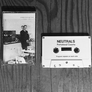 Promotional Cassette (official demo of summer 2016)