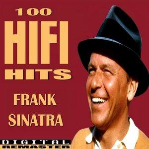 Sinatra 100 HiFi Hits