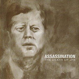 The Death Of JFK