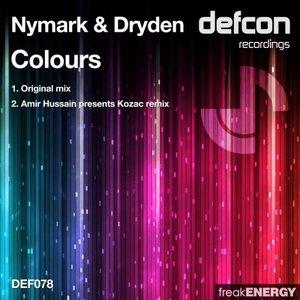 Avatar for Nymark & Dryden