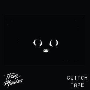 Switch Tape
