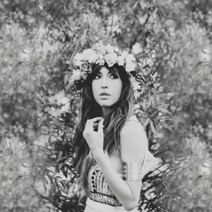 Avatar for Kate Voegele