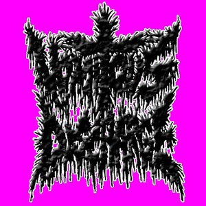 Avatar for Vomitous Discharge