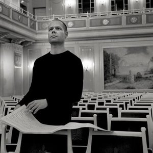 Avatar for Max Richter