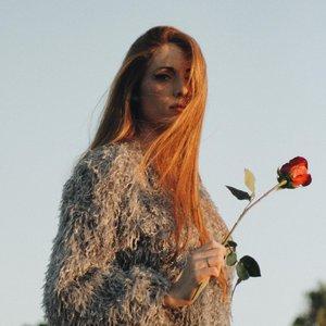 Avatar de Brigitte Laverne