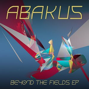 Beyond the Fields EP