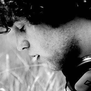 Avatar for Julien Mier