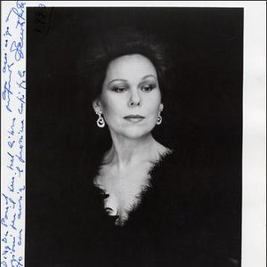 Avatar for Renata Scotto