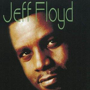 Avatar for Jeff Floyd