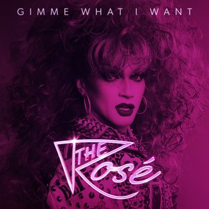 Gimme What I Want - Single