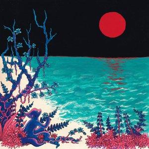 the first glass beach album [Explicit]