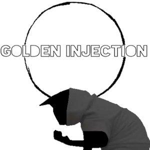 Avatar für Golden Injection