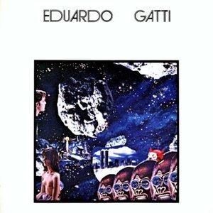 Eduardo Gatti