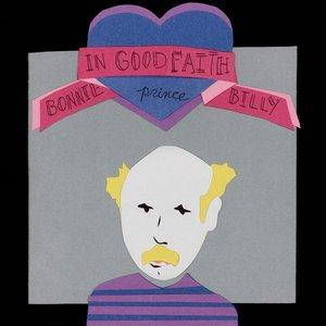 In Good Faith - Single