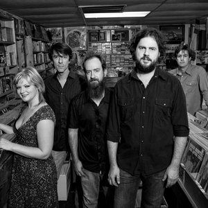 Avatar for Drive-By Truckers