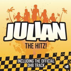 The Hitz!