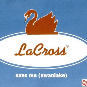 Save Me (Swanlake)