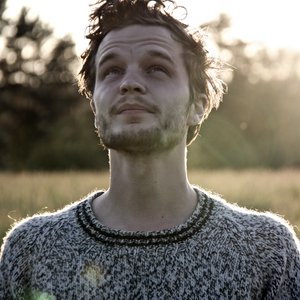 Avatar de The Tallest Man on Earth