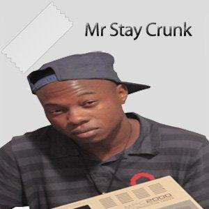 Avatar for Calliko & Mr Stay Crunk