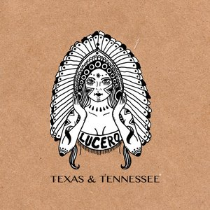 Texas & Tennessee