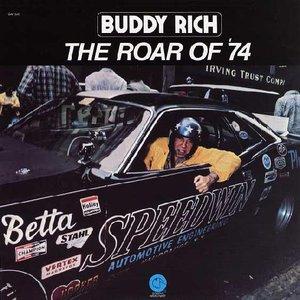 The Roar of '74