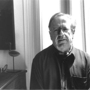 Avatar for Rudolf Kelterborn