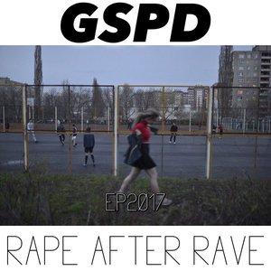 Rape after rave