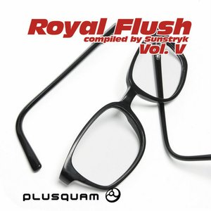 Royal Flush, Vol. 5