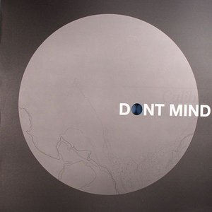 Don't Mind EP