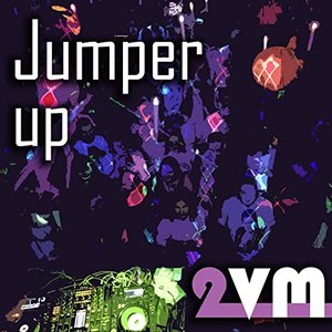Jumper Up