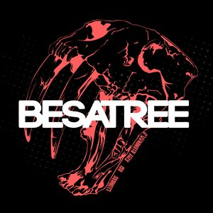 Avatar for Besatree